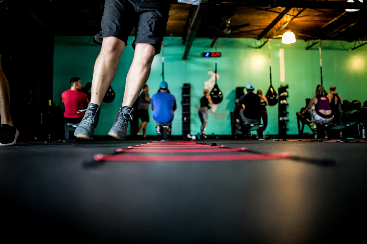 MADabolic Inks Deal to Flex Strength-Focused Fitness  in San Antonio with New Studio